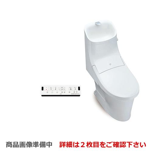 [YBC-ZA20H--DT-ZA282H-BW1] INAX トイレ アメージュZA シャワートイレ リトイレ(リモデル) 手洗あり アクアセラミック ECO5 ZAR2グレード ピュアホワイト 壁リモコン付属 【送料無料】