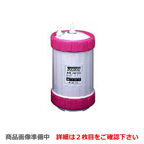送料無料 登場大人気アイテム 日本メーカー新品 UNC1000 三菱レイヨン クリンスイ ビルトイン浄水器専用カートリッジ カートリッジ 活性炭