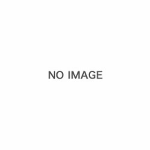 [ECJRM75GBFZ] クリナップ レンジフード部材 専用化粧幕板 幅75cm ラクエラ フラットスリムレンジフード グレー 【送料無料】