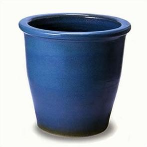 信楽焼き陶器掛け湯つぼ。陶器浴槽と一緒にお使い頂ける大ツボ。ご希望のサイズの壷をオーバーメイド!浴槽用陶器のかけ湯つぼ/信楽焼/やきもの/かめ/瓶/信楽焼風呂/陶器風呂[ky-0004]