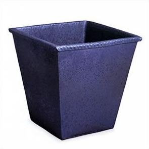 信楽焼き陶器掛け湯つぼ。陶器浴槽と一緒にお使い頂ける大ツボ。ご希望のサイズの壷をオーバーメイド!浴槽用陶器のかけ湯つぼ/信楽焼/やきもの/かめ/瓶/信楽焼風呂/陶器風呂[ky-0011]