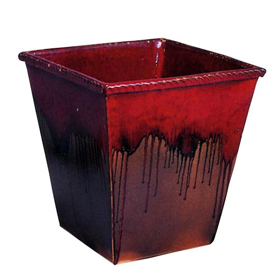 信楽焼き陶器掛け湯つぼ。陶器浴槽と一緒にお使い頂ける大ツボ。ご希望のサイズの壷をオーバーメイド!浴槽用陶器のかけ湯つぼ/信楽焼/やきもの/かめ/瓶/信楽焼風呂/陶器風呂[ky-0014]