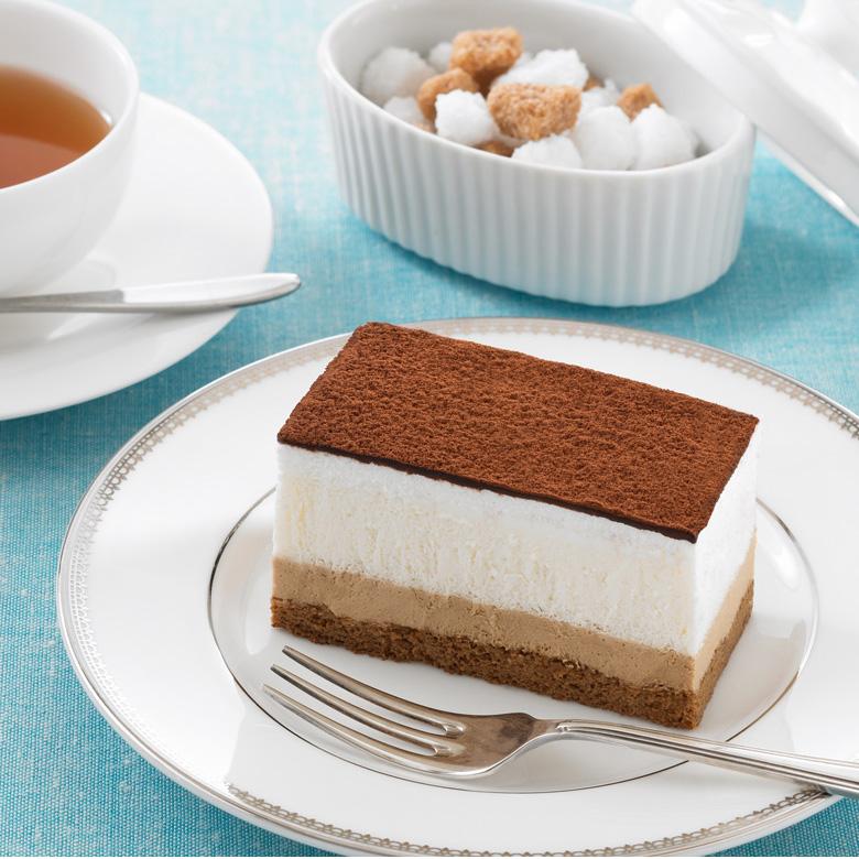 糖質4.5g 100g 糖質制限やロカボダイエットにおすすめ 糖質カットの低糖質ケーキ 糖質制限 低糖質 ティラミス ホワイトデー ケーキ スイーツ セール特価 価格交渉OK送料無料 糖質オフ 糖質カット エリスリトール 低GI食品 ロカボタイエット 低GI 食物繊維 ローカーボ 低糖質ダイエット ダイエット 置き換え 糖質制限ダイエット 難消化性デキストリン