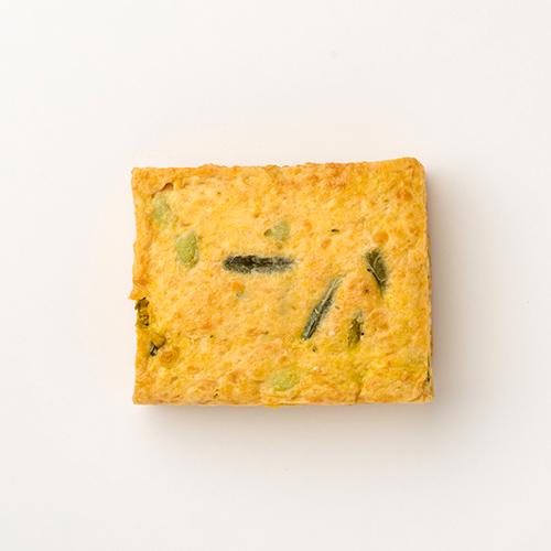 国内正規品 とうふステーキ 贈答品 野菜八宝