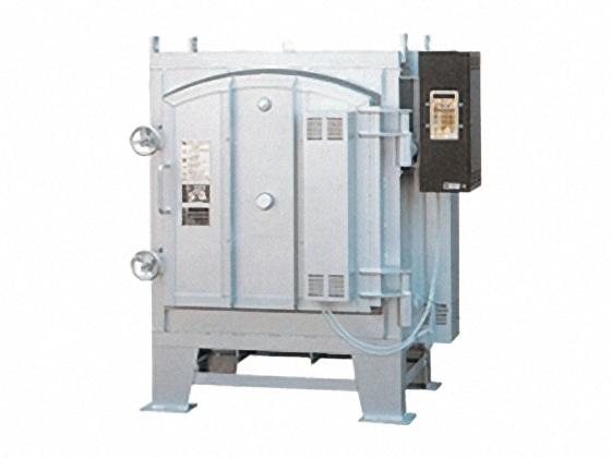 [陶芸 電気窯] 大型電気窯 DMT-15A 標準仕様