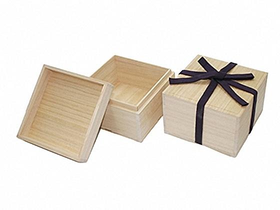 陶芸用品 陶芸道具 陶芸材料 関連商品 陶磁器の贈答 保管に適した桐製の箱です 激安通販販売 紐付印籠 桐箱 作品をより美しく見せてくれます 新作からSALEアイテム等お得な商品 満載 陶芸 6.5寸組鉢