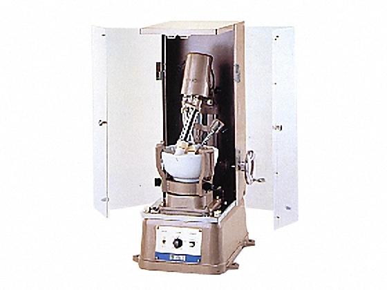 [陶芸 機材] 自動乳鉢 ANM-200WES