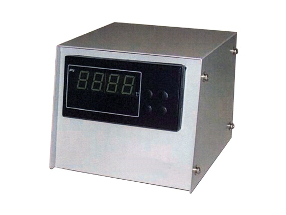 [陶芸] デジタル温度計 KH-1N