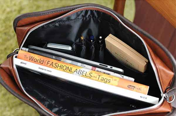 麗娜 GINO 簡短袋 ARMA / 男人的業務包 / 2way/B4 / / 組合皮膚 / 書包挎包 / 匯流排籠 / 公事包 / 宗族沒有