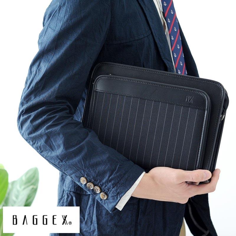 177ae0aa548 Mens bag Shinshi Mono: / ウノフク / business bag / light weight ...