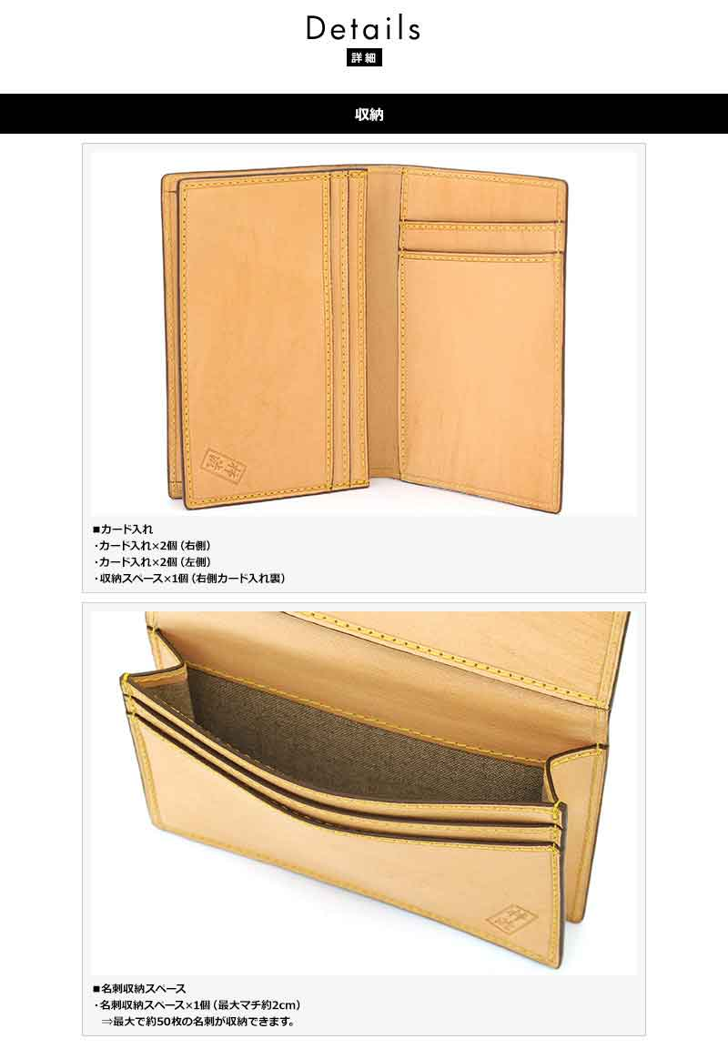 Mens bag T-style | Rakuten Global Market: Persimmon persimmon juice ...