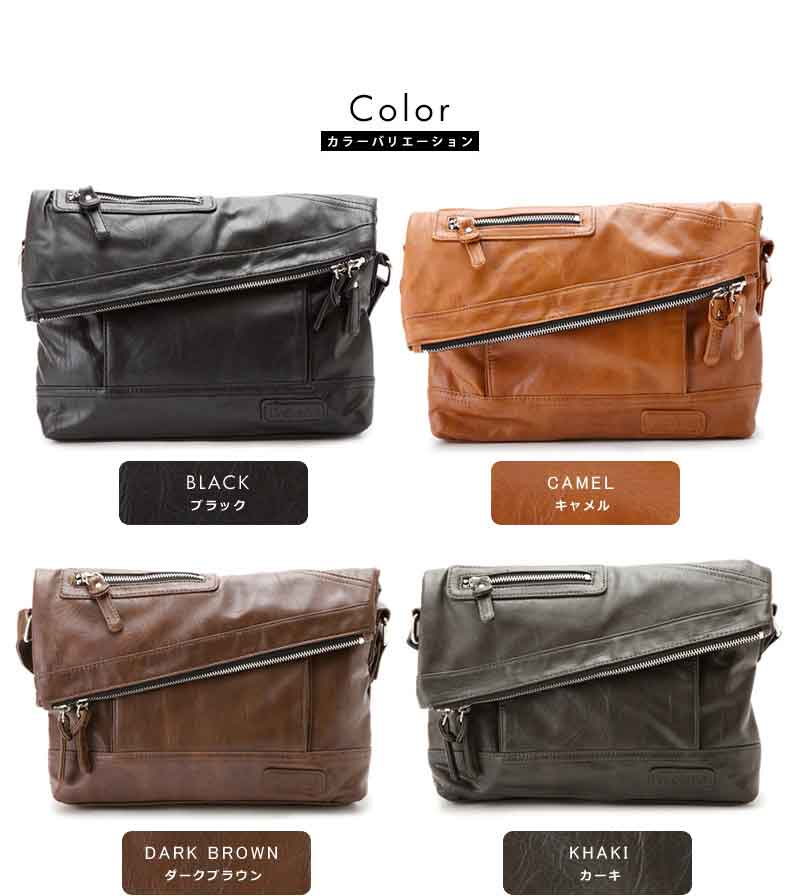 a65a77768cd The exquisite design which is easy to coordinate with the functionality  that it is easy to use is a popular shoulder bag.