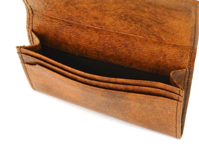 Mens bag t style rakuten global market lugard business card lugard business card holder g3 for men mens business card case leather leather leather colourmoves