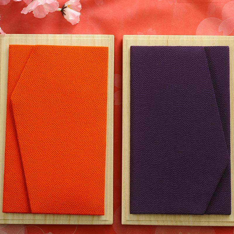 mens bag shinshi mono men silk wrapper congratulations or