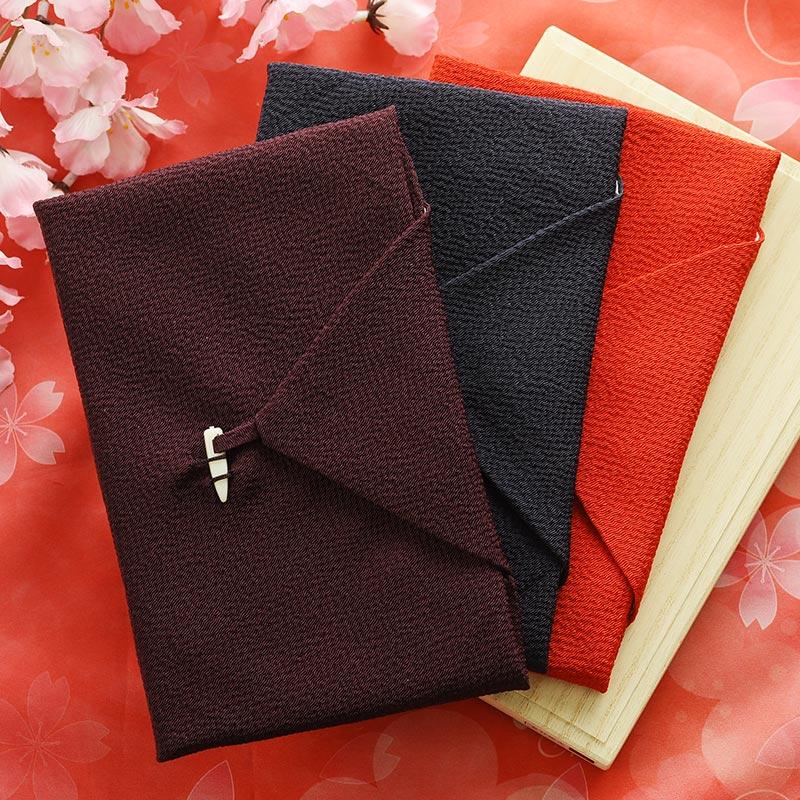 mens bag shinshi mono congratulations or condolence for two uses