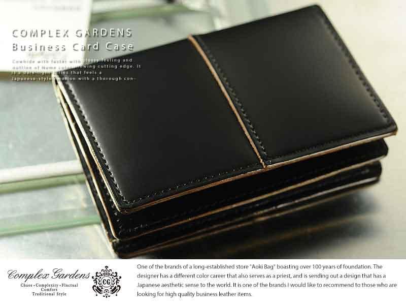 Mens bag T-style | Rakuten Global Market: COMPLEX GARDENS business ...