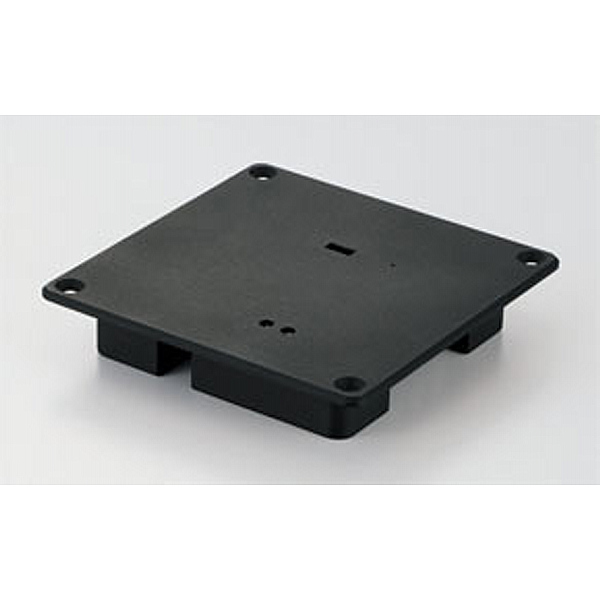 XL-EEU ランプ印 EXCELOCK 拡張コントロールユニット【スガツネ工業】 03033871-001