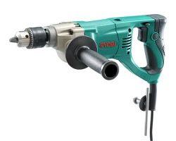 おすすめ電動工具 myシリーズ 648701A D-1300VR 正規逆輸入品 ドリル 03974308-001 感謝価格 リョービ販売