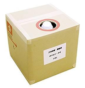 業務用カメムシクモ防除剤 (18L)   三共消毒