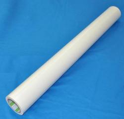 日東 SPVテープ(表面保護シート)白 1020mm×50m -2本セット