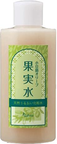 ビューナ 小豆島オリーブ果実水36個セット, 餅つき臼と杵製造販売のけやきの森:51ff8d77 --- officewill.xsrv.jp