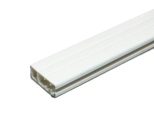 モール フレーム 保護材シリーズ パネルフレーム マーケット 1840mm 送料無料(一部地域を除く) 2720 orストロングブラウン 2710 オフホワイト 光モール