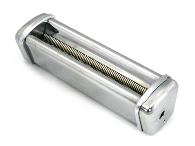 インペリア220専用カッターRT-1・1.5mm幅RT-2・2mm幅RT-3・4mm幅RT-4・6.5mm幅RT-5・12mm幅スパゲティーRT-S丸刃・2mm幅※2019年4月下旬入荷分予約受付中, ガレージ H2M 67580175