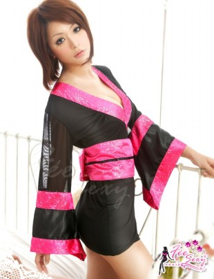 旗袍中國服旗袍旗袍長旗袍小萬聖節古裝戲服裝