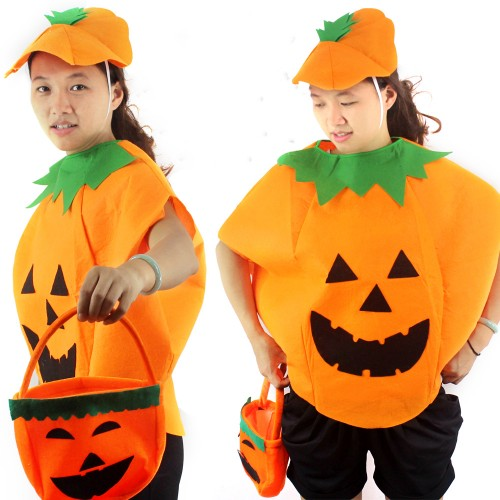 cat pos non halloween costumes kids halloween costume cosplay pumpkin pumpkin fancy dress costumes childrens meeting costume halloween costume unisex kids