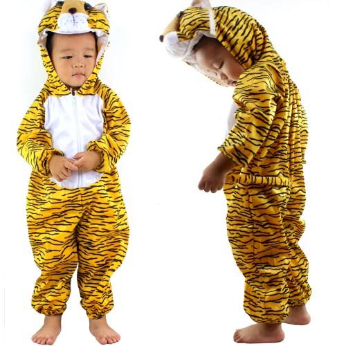 孩子孩子孩子孩子孩子孩子服裝的孩子孩子孩子孩子衣服萬聖節服裝統一