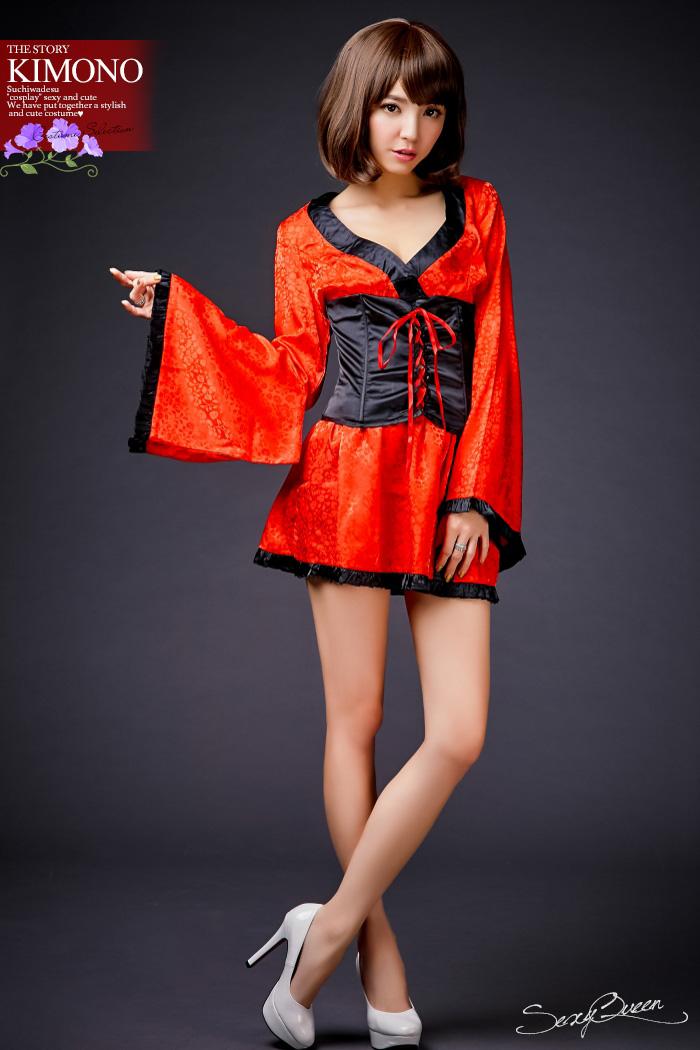OSHAREVO: Puffy nipples straining cosplay cheongsam China ...