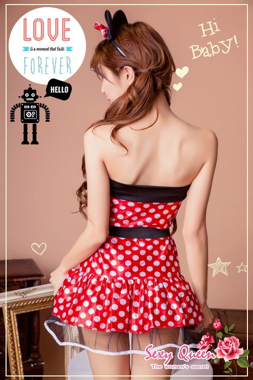 服装佣人赤水球服装古装戏化装服饰成年人万圣节古装戏服装像古装戏明妮越过的ぷれcosplay cos Koss