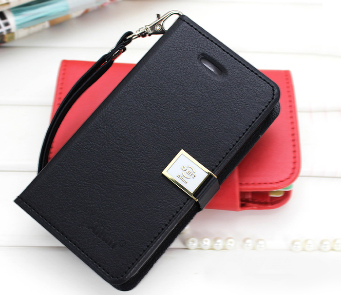 case fashion iphone six cases notebook