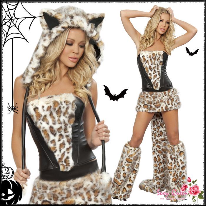 OSHAREVO   Rakuten Global Market: Halloween cosplay costumes non ...