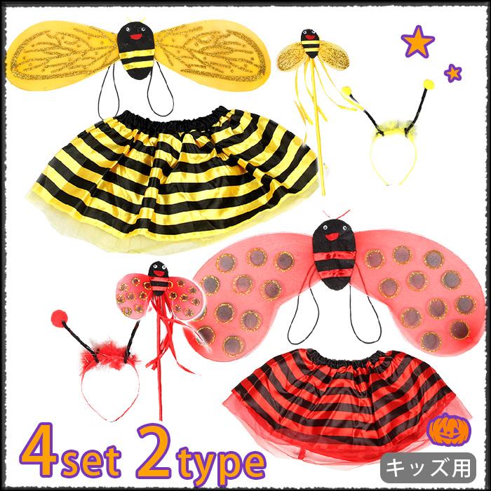 halloween costumes kids ladybug bee kids bee bee cosplay halloween costume baby child costume halloween bug ladybird bee costume with wings fairy child