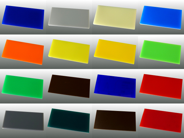 アクリル 板(キャスト)不透明色物-板厚(5ミリ)-1830mm×915mm 以上 棚板 アクリル アクリル加工 レーザー加工 以上 パネル レーザー加工 テーブルマット 1枚分オーダーカット無料(直角カットのみ), クリノチョウ:1a5bb400 --- sunward.msk.ru