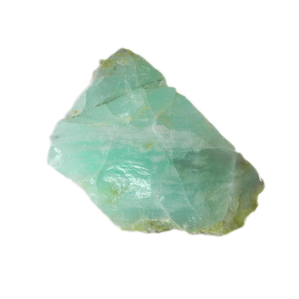 【よりどり10%OFF】アンデスオパール 原石 産地 ペルー opal 蛋白石 キューピットストーン 10月 誕生石 天然石 鉱物 1点もの 現品撮影 AOP-30