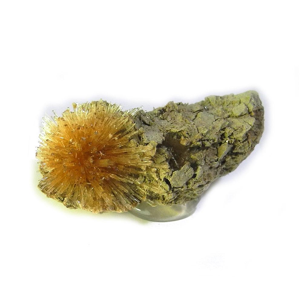 【送料無料】アラゴナイト(Aragonite/霰石)7【1点もの/現品撮影】ARS-7