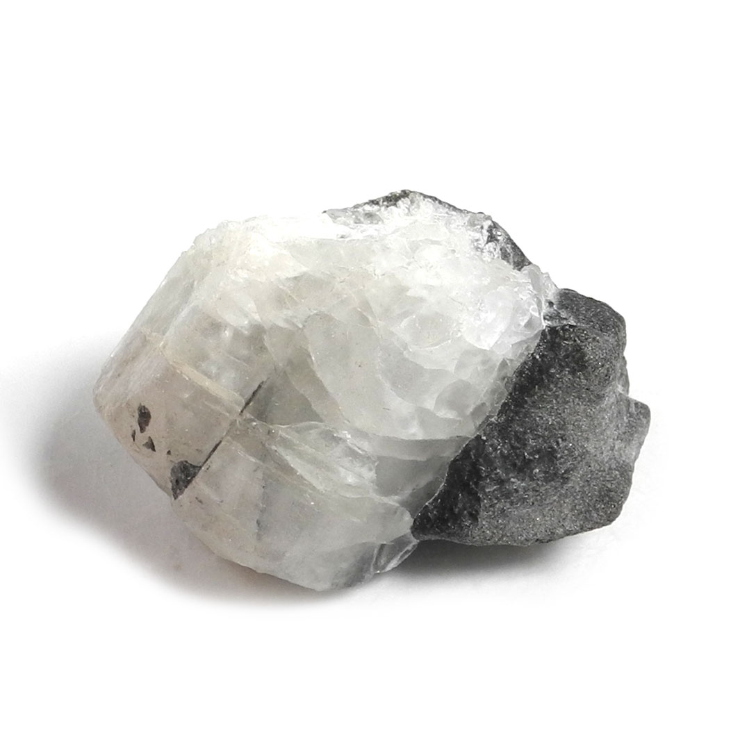フェナカイト 原石 産地 ブラジル ミナスジェライス州 phenakite 天然石 鉱物 1点もの 現品撮影 PHB-2