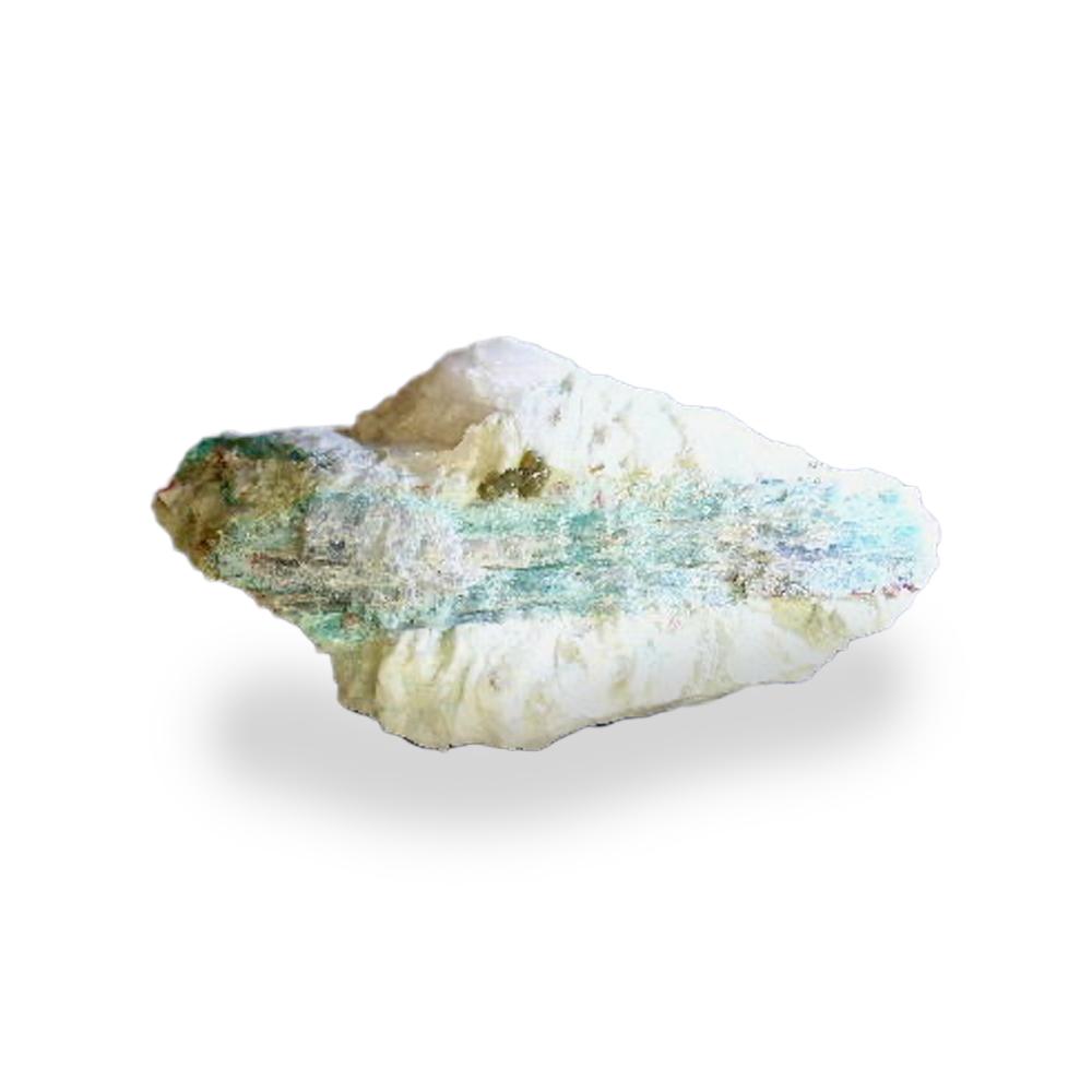 パワーストーン よりどり10%OFF OUTLET SALE パライバブルートルマリン 結晶 PAQ-102 10月 原石 大幅にプライスダウン 誕生石