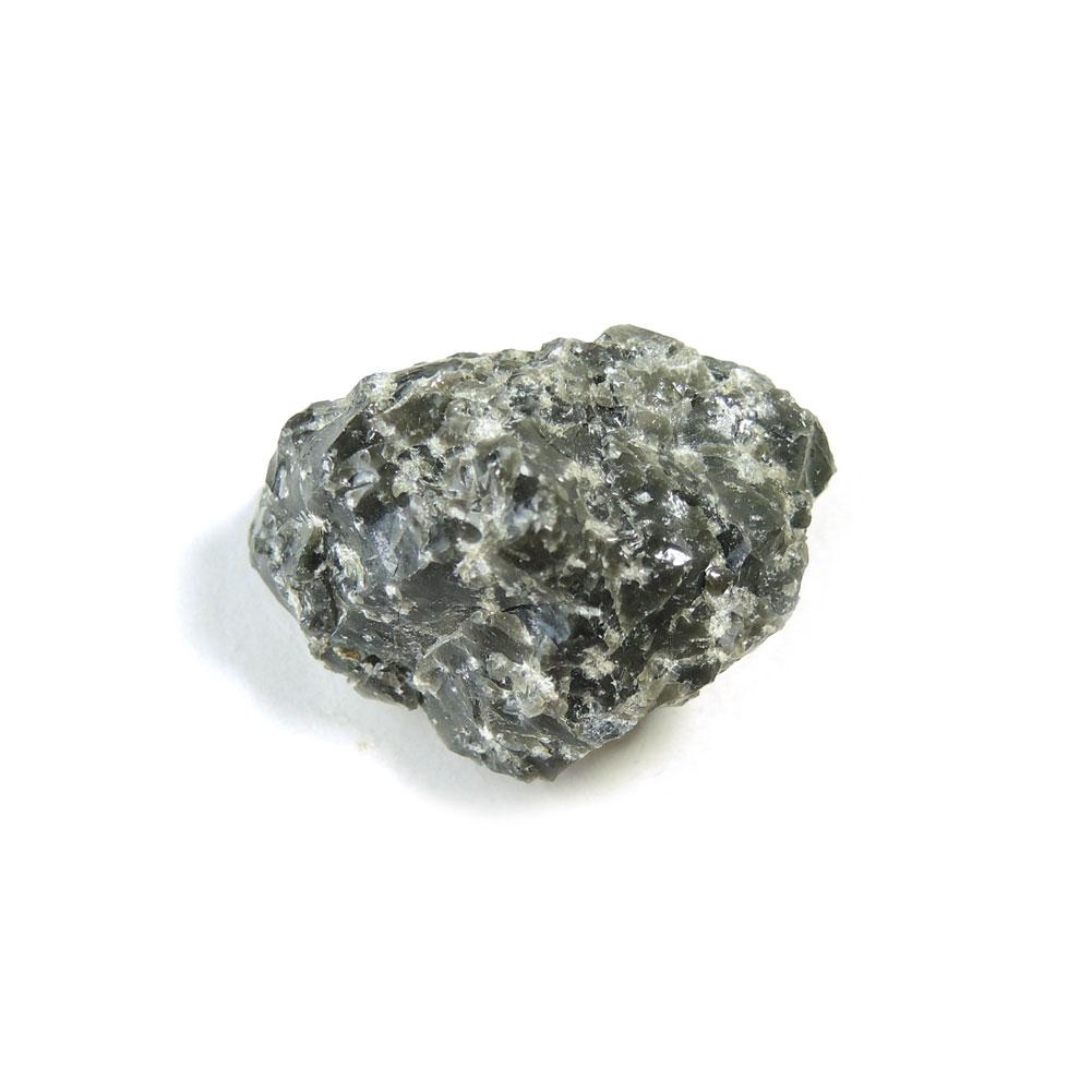 パワーストーン阿蘇山の光る石 18%OFF 至高 クーポンで10%OFF 阿蘇流紋岩 1点もの ASO-35 現品撮影