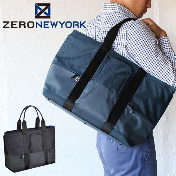 ゼロニューヨーク バッグ トートバッグ グラマシー ZERO NEWYORK GRAMERCY B4対応 エース 80829 正規品 プレゼント 母の日