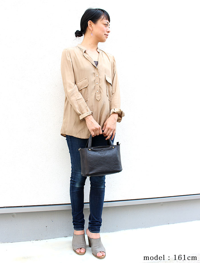 Dakota 袋新多维数据集在日本 2 路挎包手提包 1030307 女装袋挎包也支持点 10 倍