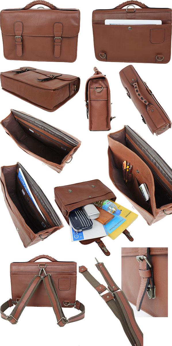 Yoshida 鞄波特巴倫 3 路挎包背包波特男爵 206-02511 A4 相容 Yoshida 袋分 10 倍為青少年拉 &