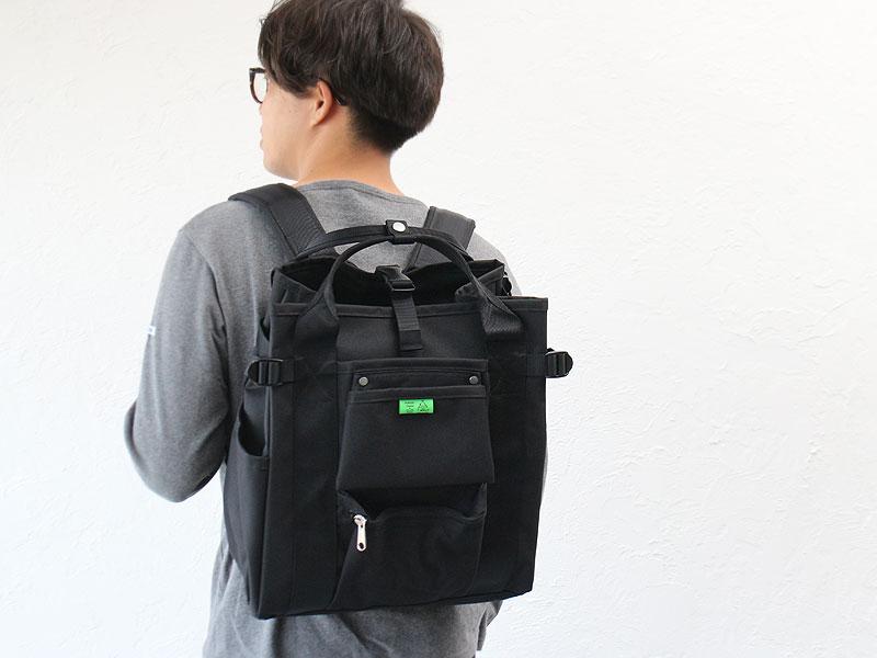 56f0b0f45c Yoshida bag rucksack   porter rucksack union  PORTER UNION 2way   rucksack  Thoth Yoshida bag for A4
