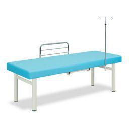 高田ベッド製作所 有孔ナース