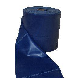 セラバンド 50ヤード 青色:強 日本メディックス