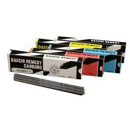 6種類を用意 レメディカーボン 10本 40%OFFの激安セール Vスーパー 黒 カーボン灯 第一カーボン 光線 ハイクオリティ 赤外線