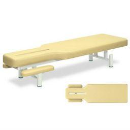 EGアプロ 高田ベッド製作所