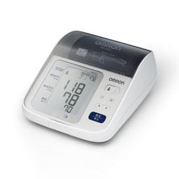 デジタル血圧計(上腕式) HEM-8731